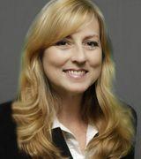 Julie Davis, Real Estate Agent in Newport Beach, CA