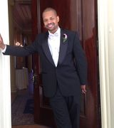 Avery Gillis, Real Estate Agent in Philadelphia, PA