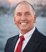 Geary M. Smi…, Real Estate Pro in Long Beach, CA