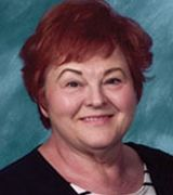 Pat August, Agent in  Janesville, WI