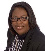 Tancy Mason-…, Real Estate Pro in Gahanna, OH