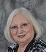 Vonnie Starr, Agent in Martinsburg, WV