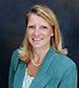 Denise Greisen, Agent in Gresham, OR