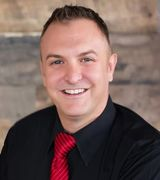 Jason Wright, Real Estate Pro in Las Cruces, NM