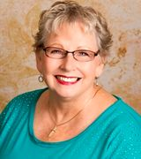 Mary Jo Chilton, Agent in Wichita, KS