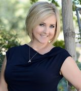 Kerri Callidora, Real Estate Agent in Scottsdale, AZ