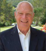 Jay Puckett, Real Estate Agent in Moraga, CA