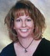 Kimberly Brandon-Wintermote, Agent in Powell, WY
