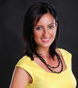 Valentina Maddaluno, Real Estate Agent in Miami Beach FL 33141, FL