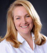 Tilly Bachmann, Real Estate Agent in Manassas, VA