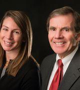 Jim Weckesser, Real Estate Agent in Centerville, OH