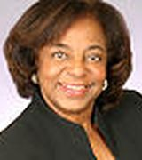 Betty J. Col…, Real Estate Pro in Herndon, VA