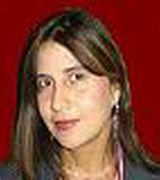 Celia Bravo, Real Estate Pro in Miami, FL