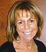 Joan Small,…, Real Estate Pro in Atlantic Beach, FL