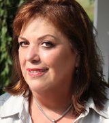 Rena Bennett, Real Estate Pro in Danbury, CT