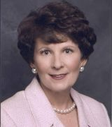 Susan Fitzgerald, Agent