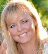 Kristie Phelps-Miller, Real Estate Agent in Peoria, AZ