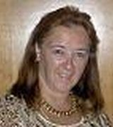 Karen Berger, Agent in Saint Cloud, FL