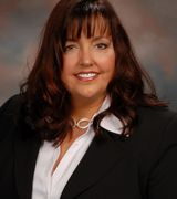 Jenny Copeland, Agent in Fayetteville, NC