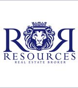 Resources Real Estate, Agent in Rumson, NJ