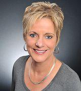 Janice Slaven, Real Estate Pro in Suwanee, GA