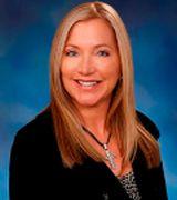 Christine Gr…, Real Estate Pro in Fresno, CA