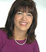Maria Atkins, Real Estate Pro in Manatee, FL