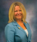 Tammy Offenbecher, Agent in Bellefontaine, OH