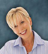Joyce Brennan-Zolnik, Agent in LAGRANGEVILLE, NY