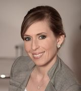 Melanie Morris, Real Estate Agent in Corte Madera, CA