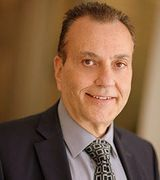 Ron Wolotzky, Real Estate Agent in Beverly Hills, CA