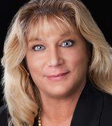Tamy DeVore, Real Estate Agent in Port Charlotte, FL