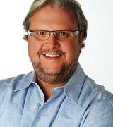 Michael Stev…, Real Estate Pro in Alpharetta, GA