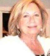 Linda McKellar, Agent in OCOEE, FL