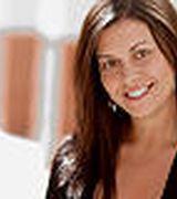 Julie Olinger-Thorley, Agent in Gilbert, AZ