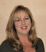 Julie Connel…, Real Estate Pro in Corona, CA