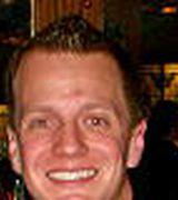 Michael Larson, Agent in Menomonie, WI