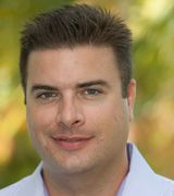 Brian Trible, Real Estate Pro in Key West, FL