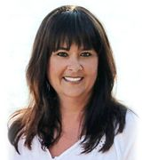 Amy Parrish, Agent in Spokane Valley, WA