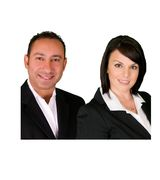 The Coopers, Real Estate Pro in Austin, TX