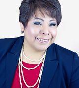 Martha Cazares, Agent in Las Vegas, NV