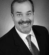 James Giacal…, Real Estate Pro in Ann Arbor, MI