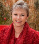 Edwena Potter, Agent in Flower Mound, TX
