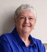 Carolyn Cross, Agent in Venice, FL