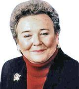 Pattie Carta, Agent in Boise, ID