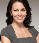 Maria Founto…, Real Estate Pro in Bronx, NY