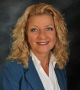Mary Ann Young, Agent in Coventry, RI