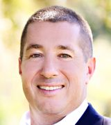 Fred T. Price…, Real Estate Pro in Cape Coral, FL