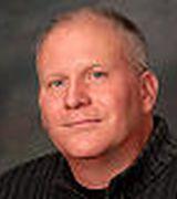 Ron Boyd, Real Estate Pro in Billings, MT