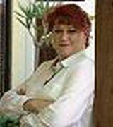 Tina L. Blackwood, Agent in Bandera, TX